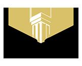 Justitia – Danmarks første uafhængige juridiske tænketank