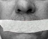 """Radio 24syv: """"Vakler vi i vores forståelse af ytringsfriheden?"""""""