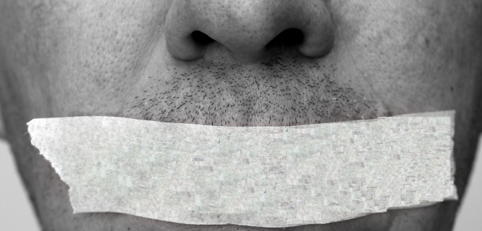 Spiked Online: Hate-speech laws are no friend of minorities