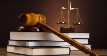 29 retssikkerhed