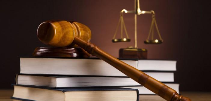 """JP """"Færre borgere får hjælp fra staten til at føre retssager"""""""