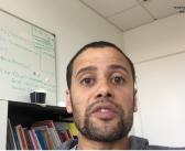 Jacob Mchangama – ny videoblogger på CPH:DOX Everyday