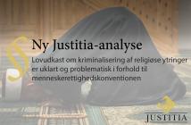 kriminalisering af hadprædikanter