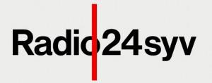 24syv_logo_905