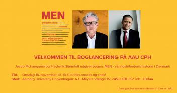 ytringsfrihedens-historie-i-danmark-book-launch_facebook