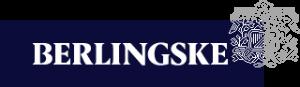 berlingske-logo-201101262