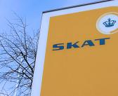"""Analyse: """"Indsigts- og vidensmæssig ubalance mellem SKAT og skatteyder"""""""