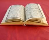 "Index On Censorship: ""Denmark's revived blasphemy ban"""