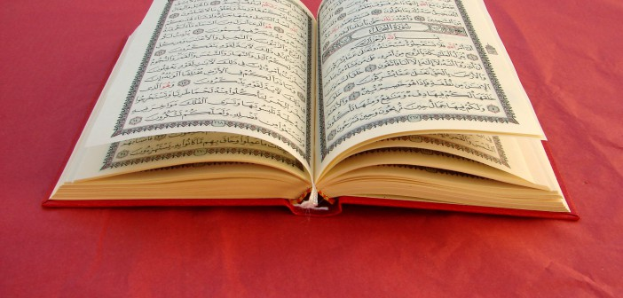 """Index On Censorship:""""Petition calls on Denmark to repeal blasphemy ban"""""""