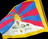 """Jyllands-Posten: """"Klumme: Tibetsagen er en forsmag på, hvad der er i vente"""""""