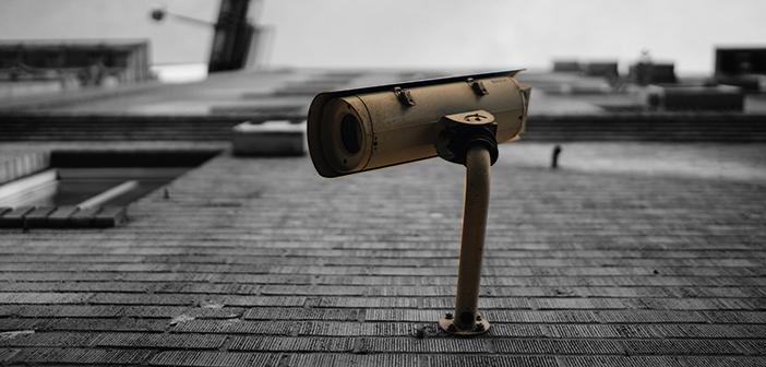 """Politiken:""""Advokat om databeskyttelseslov: Den er et indgreb i retten til privatliv og beskyttelse af personoplysninger"""""""