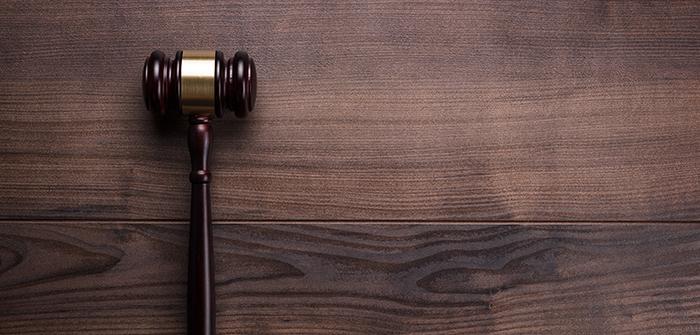 "Politiken: ""Justitia advarer om en dansk retsstat under pres"""
