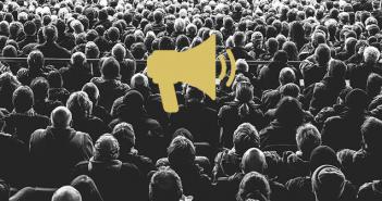 Folkets stemme i Ytringsfrihedskommissionen