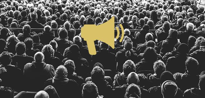 Berlingske: Det frie ord er stadig ekstremismens værste fjende