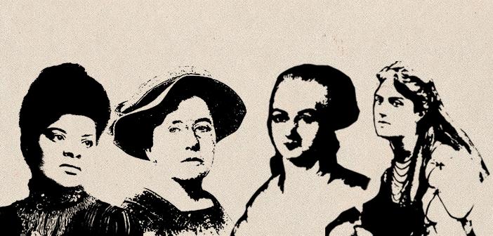 """Quilette:""""The Feminist Case for Free Speech"""""""