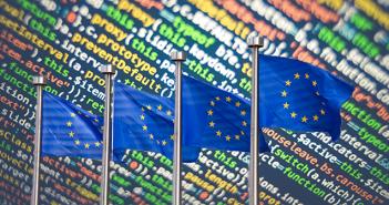 "Jyllands-Posten:""Grund til bekymring over EU-kodeks"""