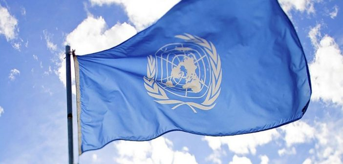 """Politiken:""""Jacob Mchangama – FN-rapporter om menneskeret »bliver hurtigt ensidige«"""""""