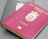 """Berlingske: """"Bør personlighedstest være vejen til statsborgerskab?"""""""