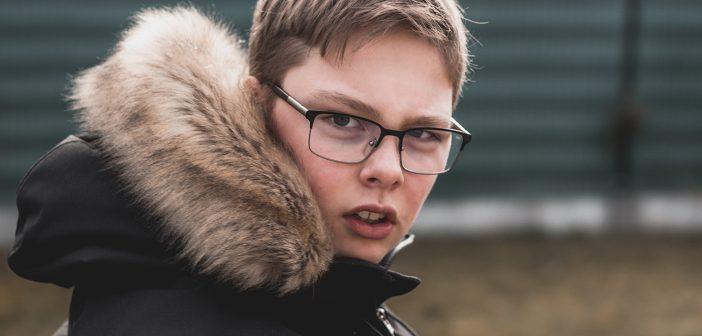"""TV2: """"Kritiseret psykolog beskrev mor som en funktionel sinke – kort efter blev hendes børn anbragt"""""""
