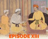 Clear and Present Danger – Episode 14 – 'Universal Peace': Religious tolerance in the Mughal empire