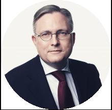Søren Friis Hansen