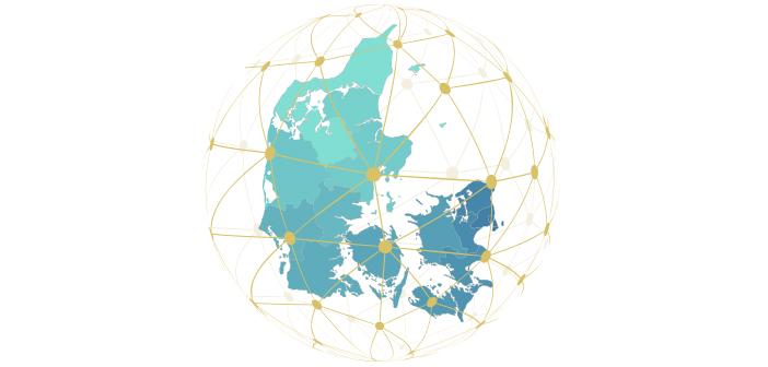 Analyse: Udbetaling Danmarks systematiske overvågning