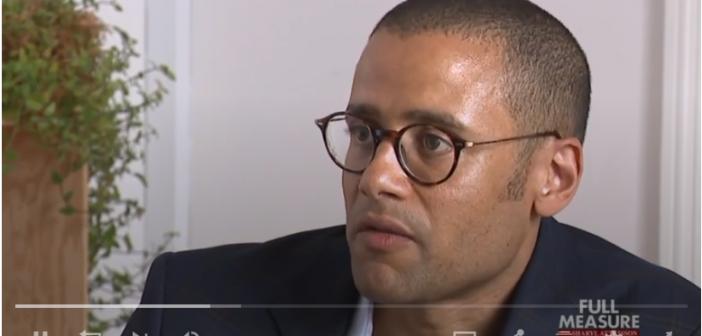 ABC 3340: Denmark's anti-Muslim politician Rasmus Paludan and the free speech debate