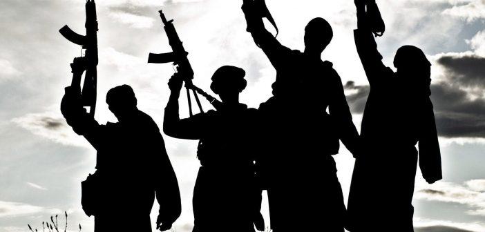 Berlingske: Dømte terrorister skal ikke behandles med forståelse – de skal blive bag tremmer