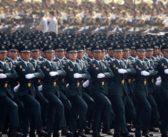 Berlingske: Jacob Mchangama – Kan Kina kickstarte den liberale verdensorden?