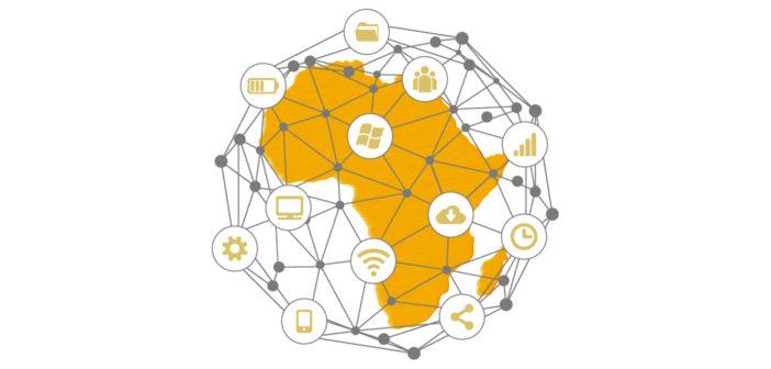 Deutsche Welle: Africa's online hate speech laws sound alarm over press freedom