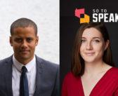 So to Speak podcast: Censorship pandemic