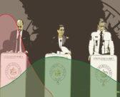 Politiken: Coronakrisen har presset retsstaten helt til grænsen