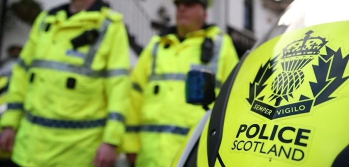 Rightsblog: Hate Crime and Public Order (Scotland) Bill