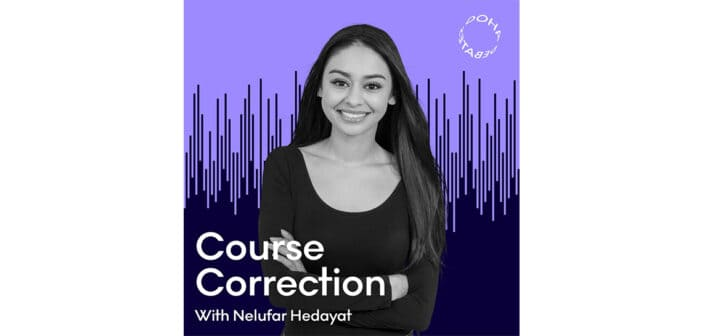 Doha Debates – Course Correction: The Disrupters – Using free speech for good and evil