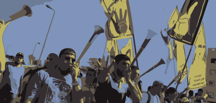 Raseef22: حرية التعبير في العالم العربي… إلى أين؟