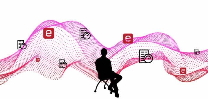 Altinget: Den digitale forvaltning overser en befolkningsgruppe