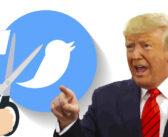 Arc Digital: The Purge of Trumpism