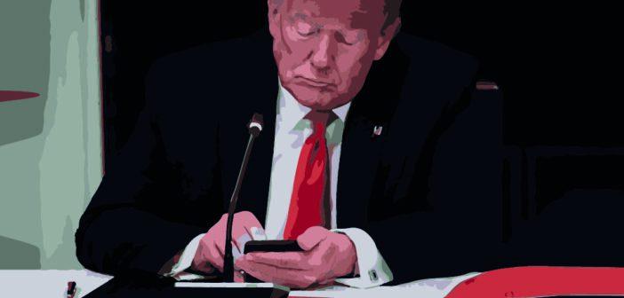 Berlingske: Offentlighedens forestilling om fake news på sociale medier ligger langt fra virkeligheden