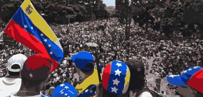 El Pitazo: ¿Por qué está en declive la libertad de expresión en el mundo y en Venezuela?