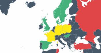 Berlingske: Danskere elsker ytringsfrihed – men ikke for enhver pris
