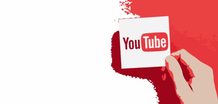 P1 Morgen: YouTube vil blokere falske oplysninger om godkendte vacciner